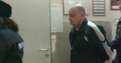 հայազգի բժիշկ